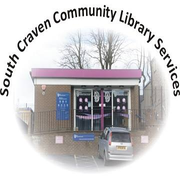 s-craven-library-services